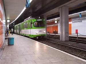 öffentliche Verkehrsmittel Mannheim : nahverkehr in mannheim ~ One.caynefoto.club Haus und Dekorationen