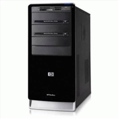 central ordinateur central ordinateur sur enperdresonlapin