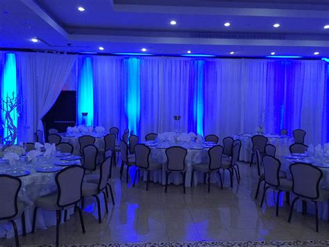 event drapery event curtains and drapes pipe and drape tower