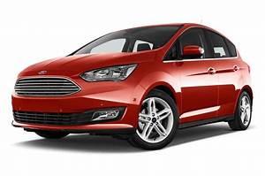 Ford S Max Neu : ford c max kompaktvan minivan neuwagen suchen kaufen ~ Jslefanu.com Haus und Dekorationen