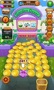 Garten App Android Kostenlos : coin mania garden dozer f r android kostenlos ~ Lizthompson.info Haus und Dekorationen