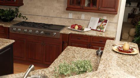 granite atlanta countertops kitchens miami circle marble fabrication