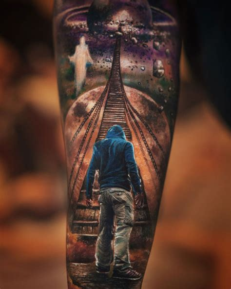 Permalink to Best Finger Tattoo Artist Nyc