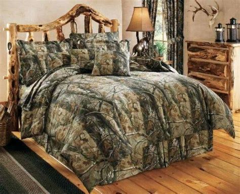 Camo Bedroom by 1000 Ideas About Camo Bedrooms On Army