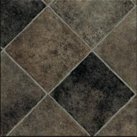 Prosource Tile And Flooring by Pin By Yanyan Huang On Texture Ground
