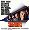 Sneakers Turns 25 - Blog - The Film Experience