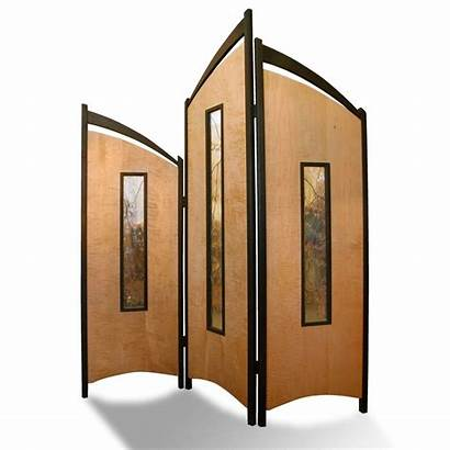 Privacy Divider Screen Custommade Dividers Custom Furniture