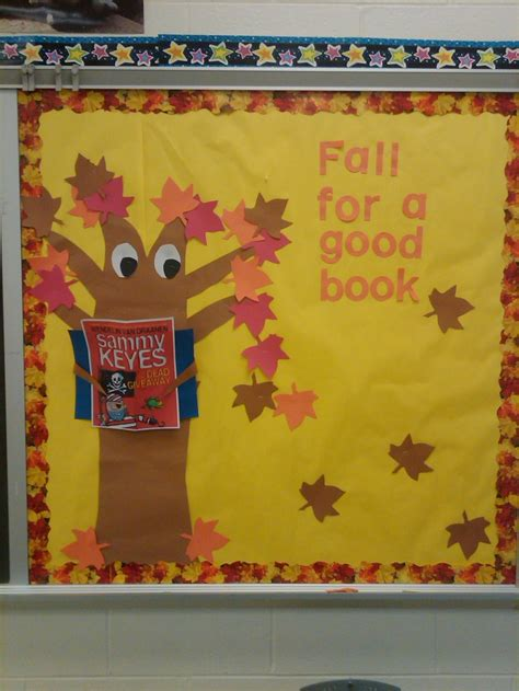 fall boards preschool 33 best images about fall bulletin boards on 884