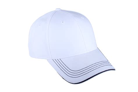 A Product Of The Ernie Els Collection