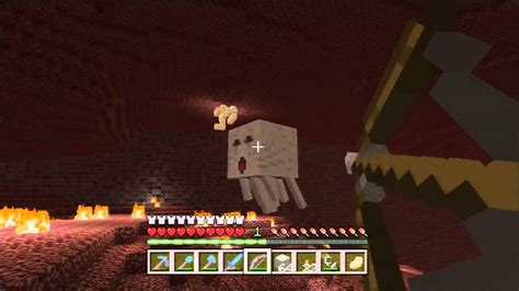 minecraft xbox 360 blazes drop glowstone dust how to