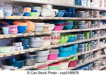mensole plastica shop s plastica piatti mensole