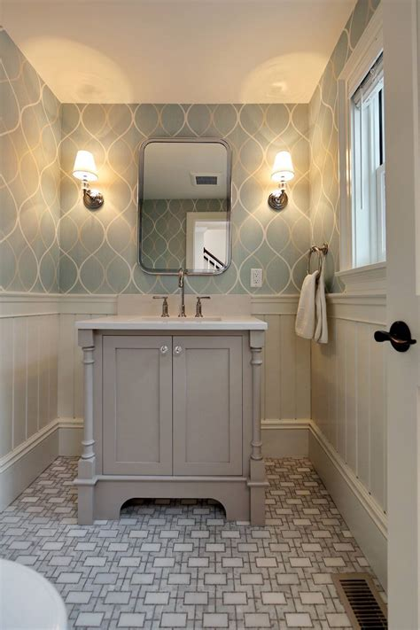 basement  bathrooms ideas basementremodelingcom