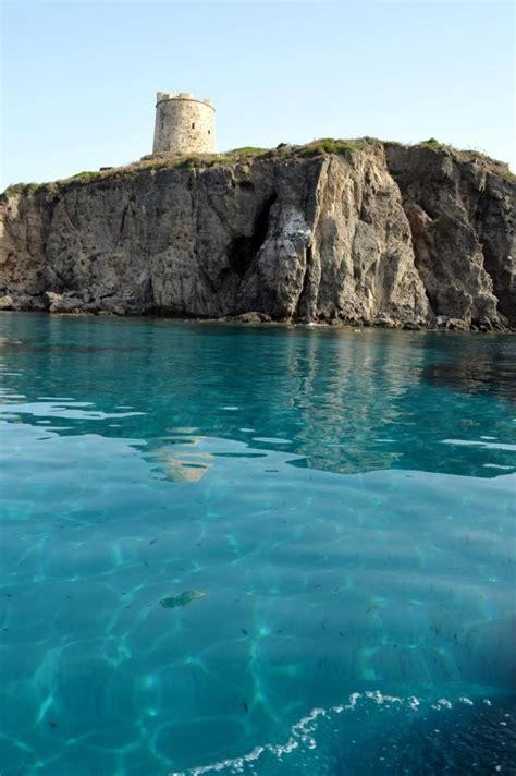 della canai jacarandiamo italia nostra sardegna torre canai e la