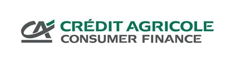 siege social sofinco crédit agricole ca consumer finance adresse sige social