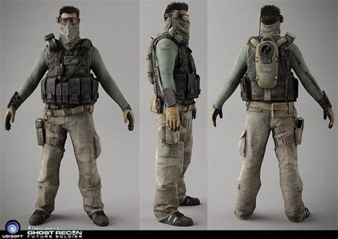 ghost recon desert siege 17 best images about captain america concept on