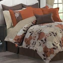kohls bedding set home