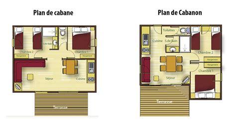 cuisine plan cuisine plans et photos chalets en madriers et ossature