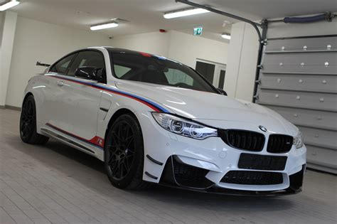 Bmw M4 Dtm Champion Edition 1 Of 200 Cars Worldwide *brand