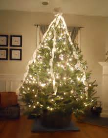 tree decorating ideas with cool small tree design for tree