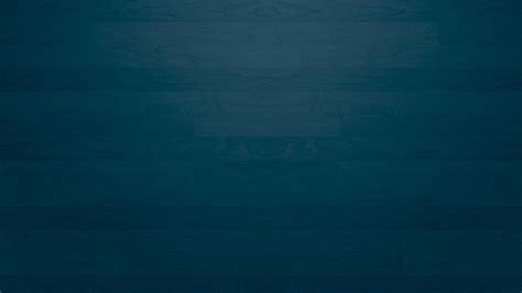 hd blue wallpapersbackgrounds