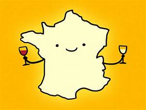 A Beginner39s Guide To French Wine Serious Eats