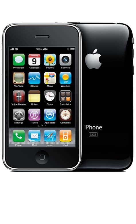 new mobile phones mobile phones phones mobiles free