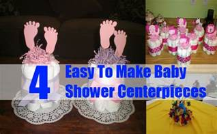 make baby shower decorations archives baby