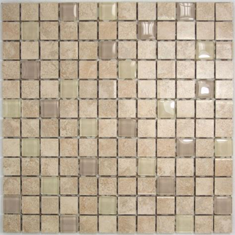 Gbi Tile And by Shop Gbi Tile Inc Classic Glazed Porcelain