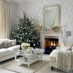 christmas interior decorating design classic interior 2012 christmas interior decorations