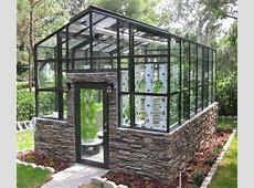 Best Greenhouse Design Ideas Pictures Interior Design