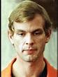 Jeffrey Dahmer: From Serial Killer to Disciple of Jesus!