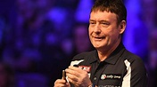 Jimmy White: 'I'd such fun, even though I can't remember much'