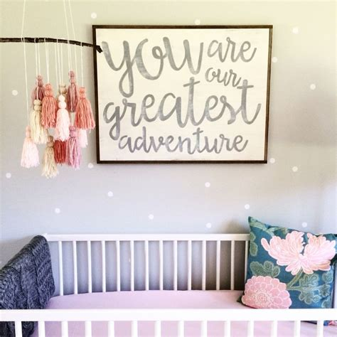 The 25+ Best Baby Girl Quotes Ideas On Pinterest Little