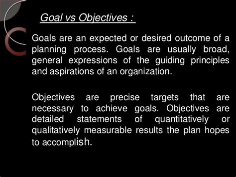 Objective And Desired Goals  Zoroblaszczak. What Is A Covering Letter Examples Template. Real Estate Pro Forma Template Excel Template. Html5 Template Free. Medical Persuasive Essay Topics Template. Receipt Examples. Resume Examples For A Bank Teller Template. Weight Loss Goal Sheets Template. Family Newsletter Templates