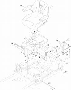 Toro 74643 Timecutter Mx 5060 Riding Mower 2014 Sn Wiring Diagram