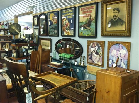mill  trading company    reviews thrift