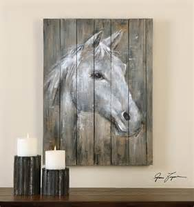 uttermost paintings 1000 ideas about painting on wood on on