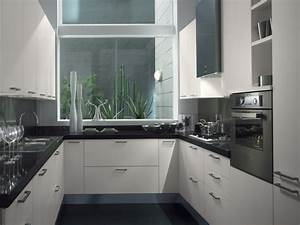 decorate u shaped kitchen designs for small kitchens With small u shaped kitchen designs