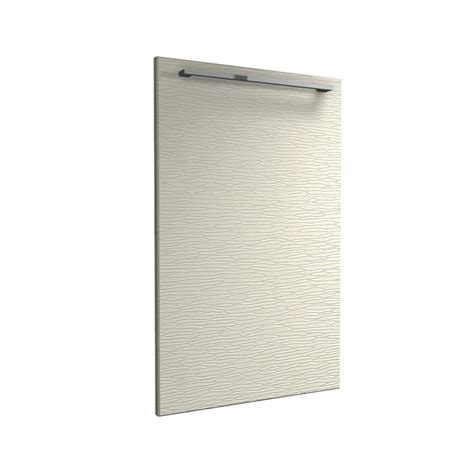 thermofoil cabinet doors manufacturers thermofoil cabinet doors amazing doors with finest quality