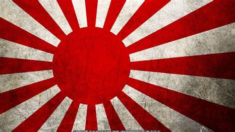 japanese flag wallpapers top  japanese flag