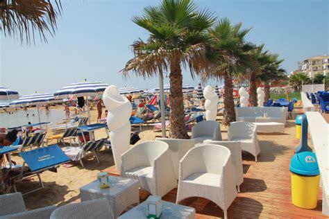 al gabbiano hotel sul mare al gabbiano hotel sul mare per un soggiorno rilassante e