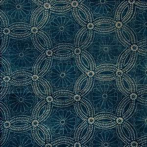 17 Best images about Japanese textiles on Pinterest ...