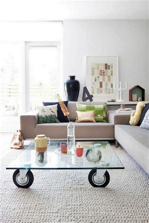 Ikea Lift Top Coffee Table – Coffee table with lift top ikea ideas   Home Interior & Exterior