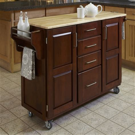 wayfair kitchen island kitchen islands carts wayfair