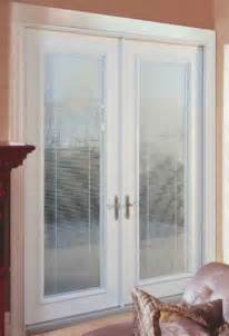 gliding french patio doors french doors las vegas