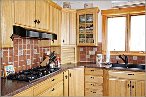 Cabinets Vs Cabinets To Go by Kitchen Cabinet Vs Cabinets To Go Home Design Ideas