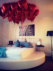 lemme holla at you my upload xo girls goals pinterest With apply romantic bedroom ideas for romantic couple