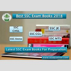 Best Book For Ssc Cgl English  Image Collections Book