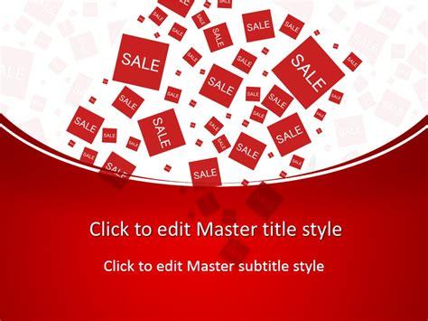 ebay  logo  template