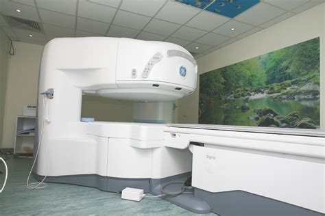 Open Scanning by Open Mri Image Quality How Does It Compare To Other